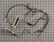 Wire Harness - Part # 4461682 Mfg Part # W11033422