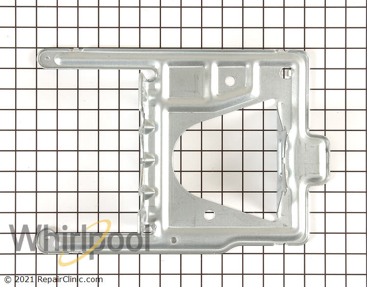 Mounting Bracket 503613 Alternate Product View