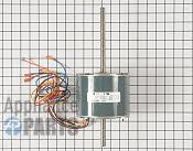 Blower Motor - Part # 787813 Mfg Part # 112890000010