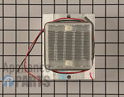 Cooling System - Part # 2096898 Mfg Part # 0488W.11