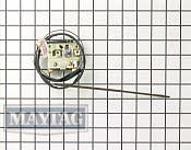 Temperature Control Thermostat - Part # 705289 Mfg Part # 7404P102-60
