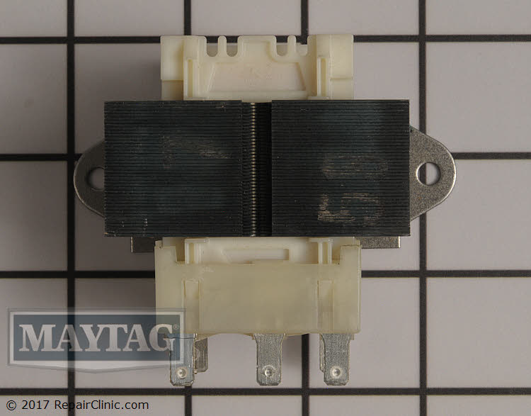 Transformer 621709R Alternate Product View