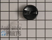 Fuel Cap - Part # 4319245 Mfg Part # 965-451-901