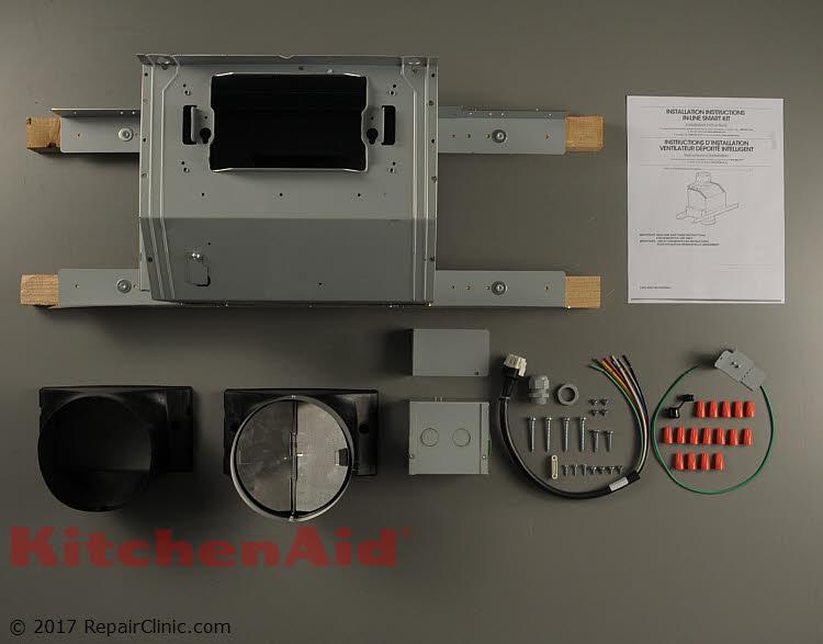 Diagram Parts List For Model Ksm500qob0 Kitchenaidparts Mixerparts