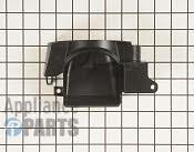 Dispenser Funnel Guide - Part # 1187395 Mfg Part # WP67006534