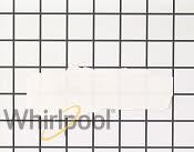 Handle Spacer - Part # 390457 Mfg Part # 1107651