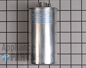 Dual Run Capacitor - Part # 4263617 Mfg Part # CAP050450440RTP