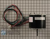 Condenser Fan Motor - Part # 4258946 Mfg Part # S1-02436237000