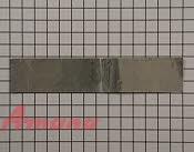 Insulation - Part # 1061532 Mfg Part # 98015346