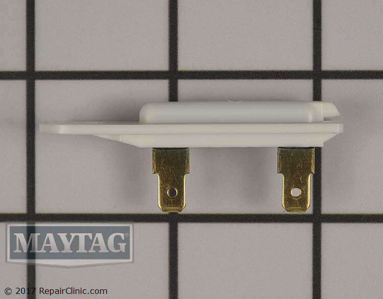 Thermal Fuse Wp3392519 Maytag Replacement Parts