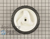 Wheel Assembly - Part # 2979634 Mfg Part # 532403111