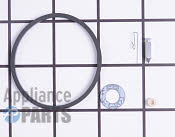 Carburetor Repair Kit - Part # 1606506 Mfg Part # 631021B