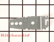 Mounting Bracket - Part # 830941 Mfg Part # WP8269145