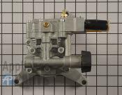 Pump Assembly - Part # 3047045 Mfg Part # 308653052