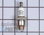 Spark Plug - Part # 1568001 Mfg Part # 796112S