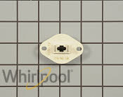 Thermistor - Part # 1181075 Mfg Part # WP8577274