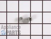 Tine Clip - Part # 1055229 Mfg Part # 00418498