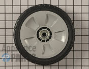 Wheel - Part # 4538637 Mfg Part # 42710-VE2-M02ZE