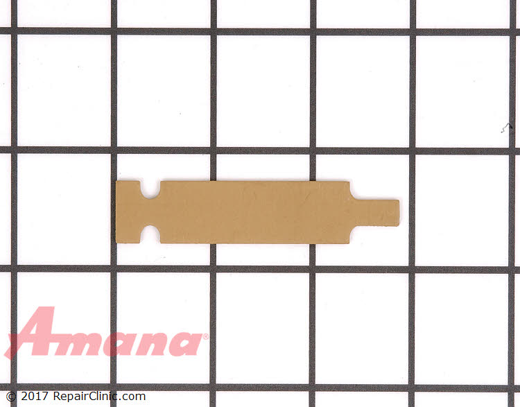Drum Slide, Glide, or Pad WP37001298 Alternate Product View
