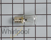 Light Bulb - Part # 1890433 Mfg Part # 8206232A