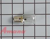 Light Bulb - Part # 1890433 Mfg Part # 8206232A