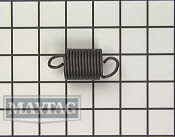 Suspension Spring - Part # 671098 Mfg Part # WP63907