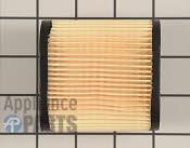 Air Filter - Part # 1606499 Mfg Part # 36905