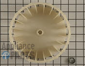 Blower Wheel - Part # 1245880 Mfg Part # Y303836