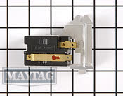 Flame Sensor - Part # 2681 Mfg Part # WP338906