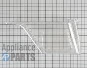Crisper Drawer - Part # 891037 Mfg Part # 240337103