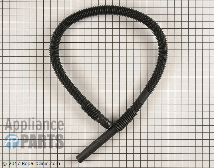 Drain Hose WH41X10096 Alternate Product View