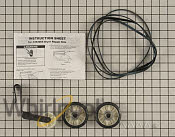 Maintenance Kit - Part # 587636 Mfg Part # 4392065