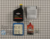 Tune-Up Kit - Part # 2992366 Mfg Part # 5140B