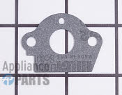 Carburetor Gasket - Part # 1955575 Mfg Part # 901552001