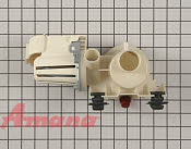 Drain Pump - Part # 1200164 Mfg Part # 280187