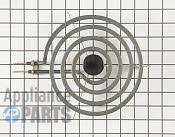 Coil Surface Element - Part # 1465860 Mfg Part # 316442300