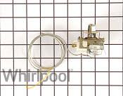 Temperature Control Thermostat - Part # 948486 Mfg Part # 4389248