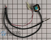 Temperature Sensor - Part # 1364104 Mfg Part # 6877A30013L