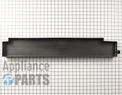 Drain Pan - Part # 2640154 Mfg Part # 669190R