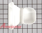 Ice Cube Guide - Part # 683325 Mfg Part # 68569-1