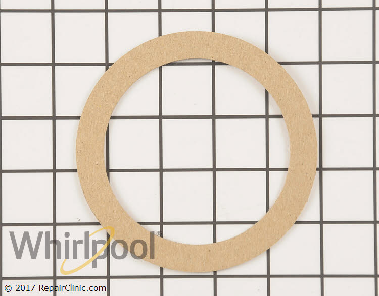 Flange Gasket 4211606         Alternate Product View