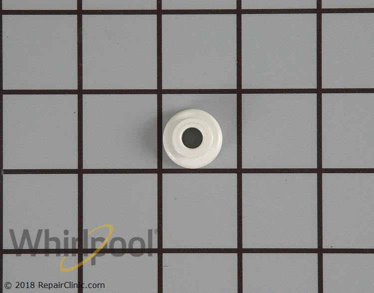 Wheel 10481001        Alternate Product View