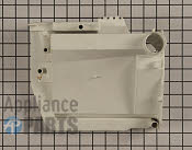 Detergent Dispenser - Part # 1566205 Mfg Part # 651005207
