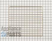 Broiler Rack - Part # 1198060 Mfg Part # 318365800