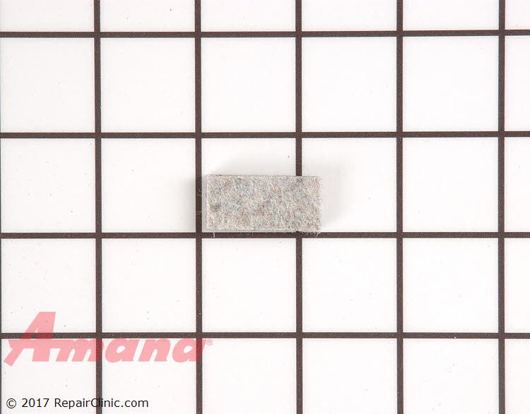 Drum Slide, Glide, or Pad 510189 Alternate Product View