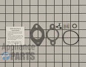 Carburetor Repair Kit - Part # 1602578 Mfg Part # 12 757 03-S