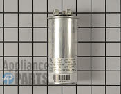 Dual Run Capacitor - Part # 2386586 Mfg Part # P291-4553RS