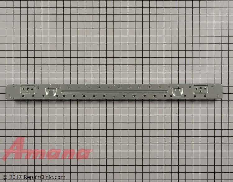 Bracket W11025649 Alternate Product View