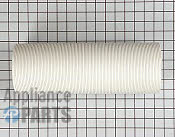 Exhaust Hose - Part # 1216819 Mfg Part # AC-1830-07
