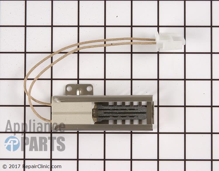 Igniter 74007498 Alternate Product View